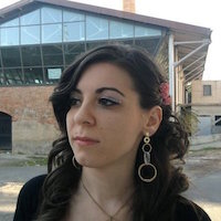 Maristella La Manna