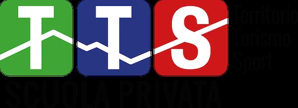 TTS Aosta - logo