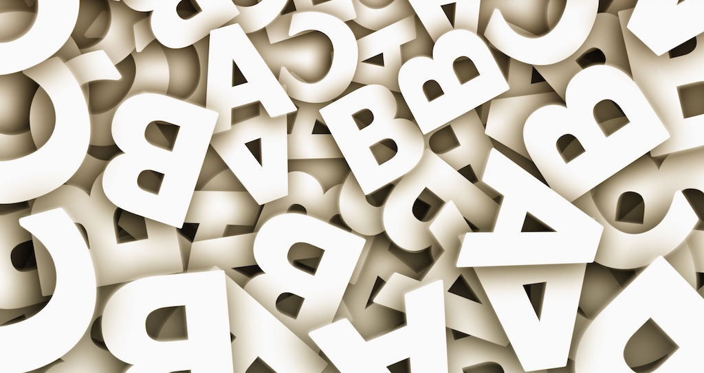 Dislessia – European Dyslexia Association Seminars 2015