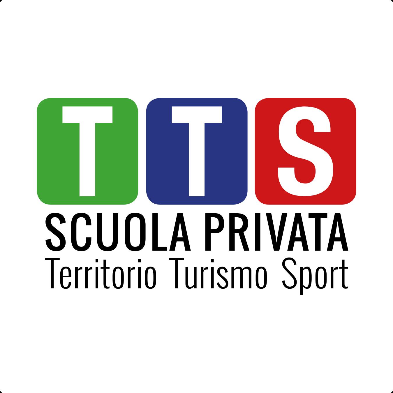 New! TTS Scuola Media Privata