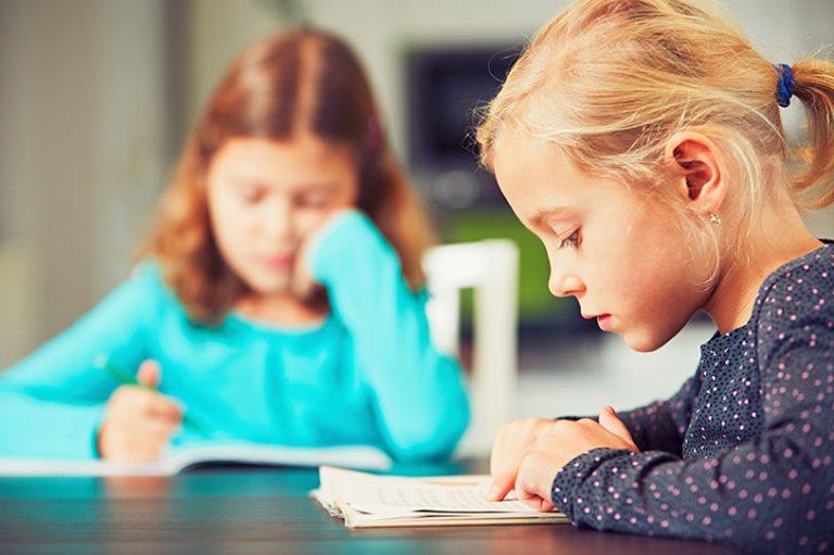 Read more about the article TTS: INIZIATIVE GRATUITE PER TUTTI GLI STUDENTI!