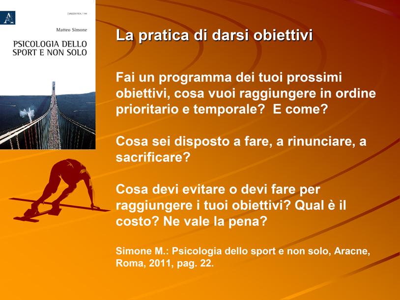matteo_simone_psicologia_dello_sport_e_non_solo