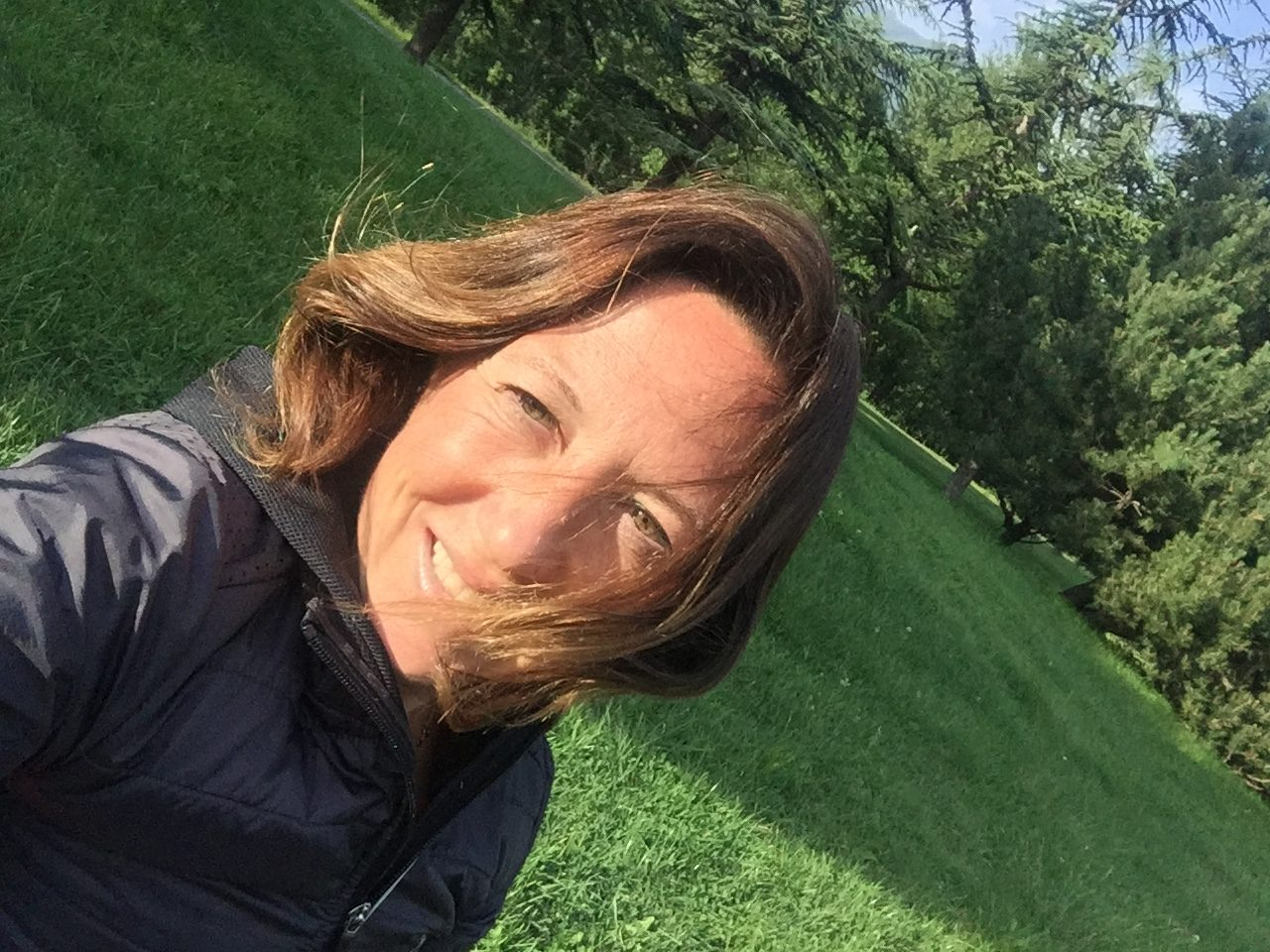 Read more about the article THE HEART OF KENYAN RUNNING EXCLUSIVE STAFF: INTRODUCTION TO CHIARA RASO, CO-FOUNDER and C.E.O.