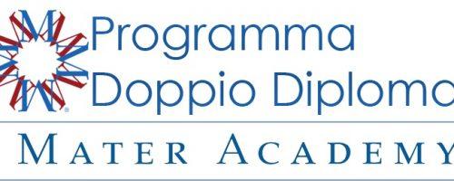 logo._header_1