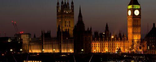 pexels-photo-230793_london