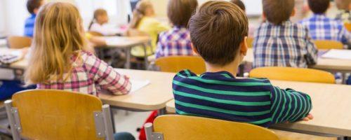 scuola-infanzia-ed-elementari-950x545